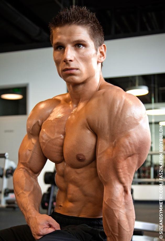 Tomas Tobiaciar (18)