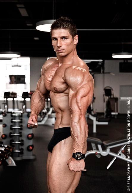 Tomas Tobiaciar (21)