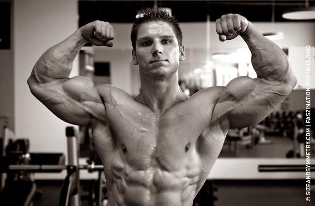 Tomas Tobiaciar (29)