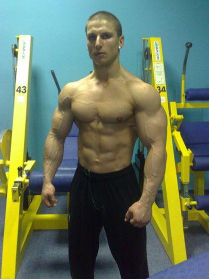 Tomas Tobiaciar 31