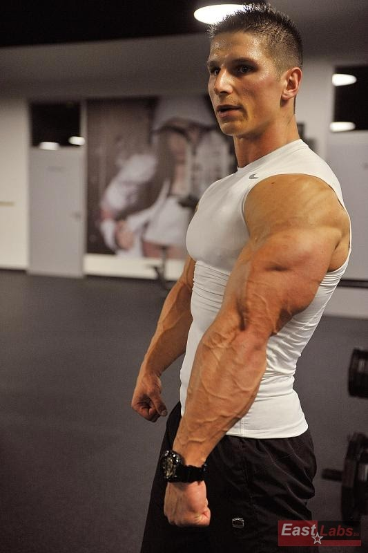 Tomas Tobiaciar (42)