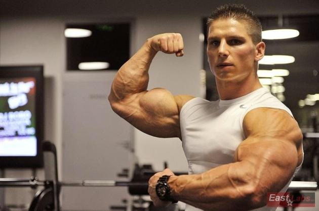 Tomas Tobiaciar (43)
