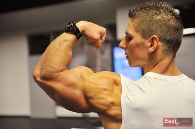 Tomas Tobiaciar (45)