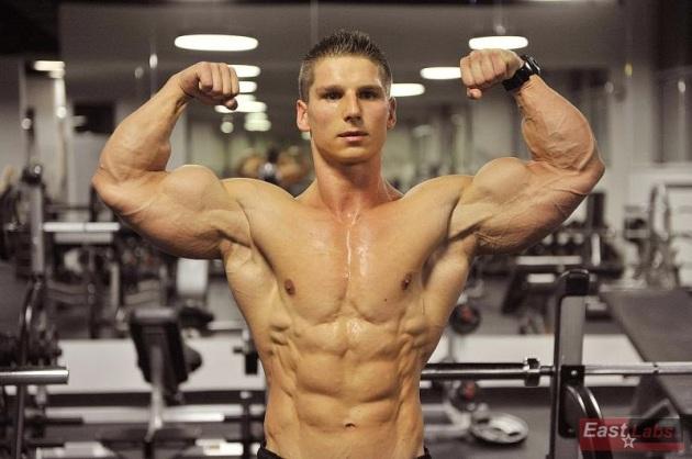 Tomas Tobiaciar (56)