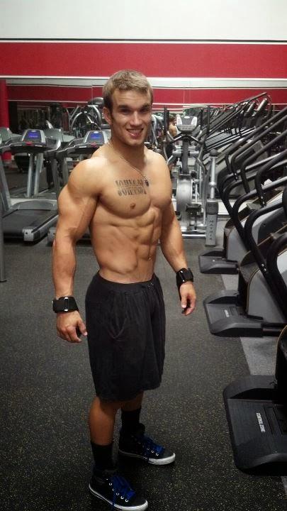 TrevorHadley2 (28)