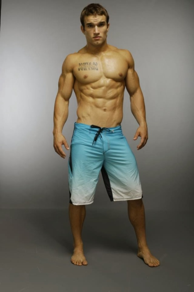TrevorHadley2 (34)