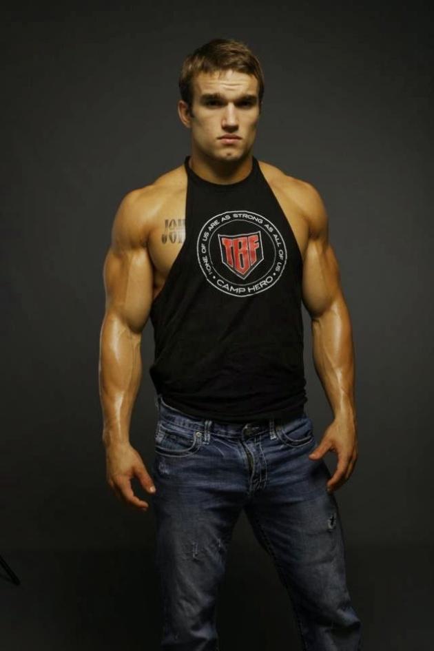TrevorHadley2 (36)