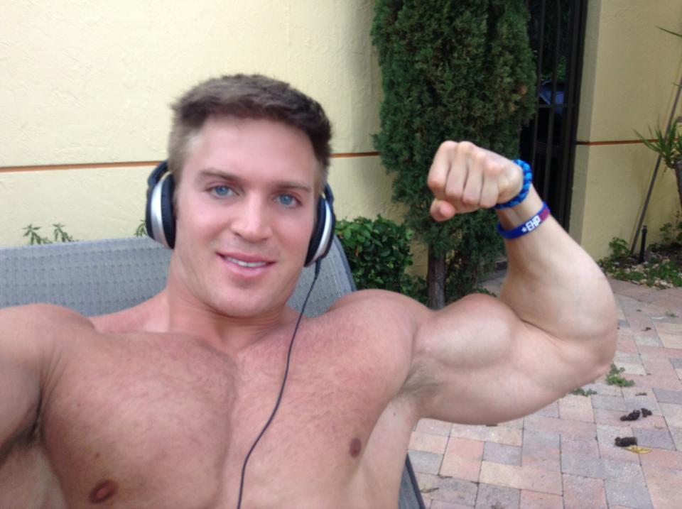 Adam Charlton Facebook Adam Charlton  ...