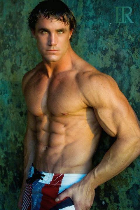 Greg Plitt2 (11)