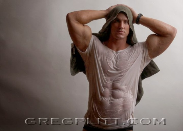 Greg Plitt2 (12)