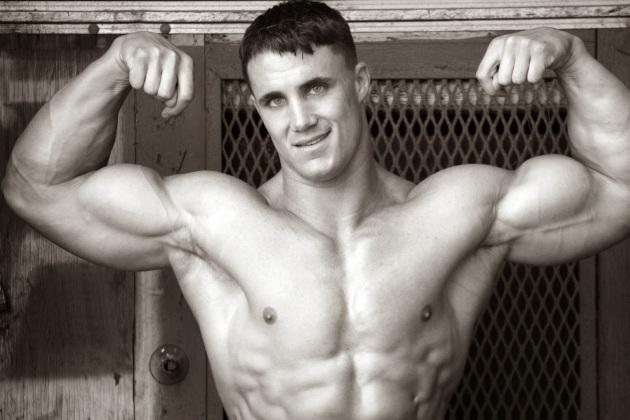Greg Plitt2 (15)