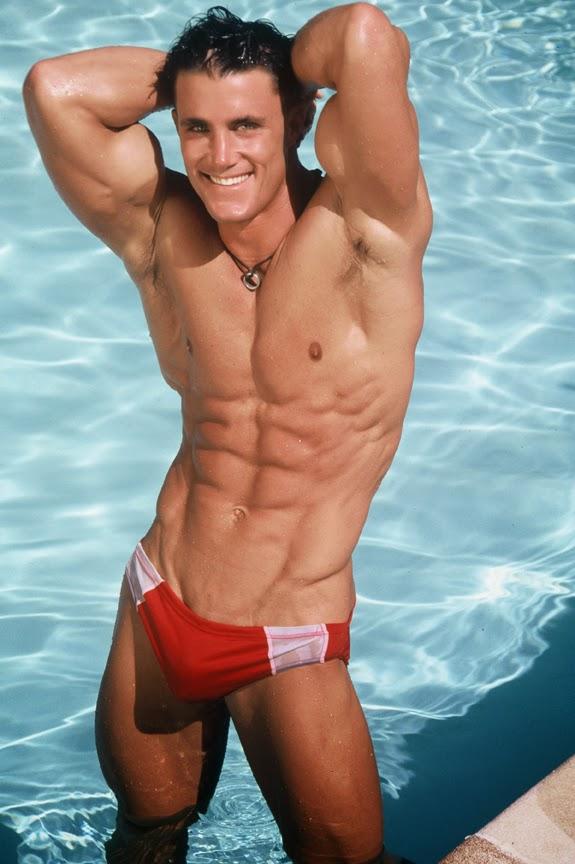 Greg Plitt2 (18)