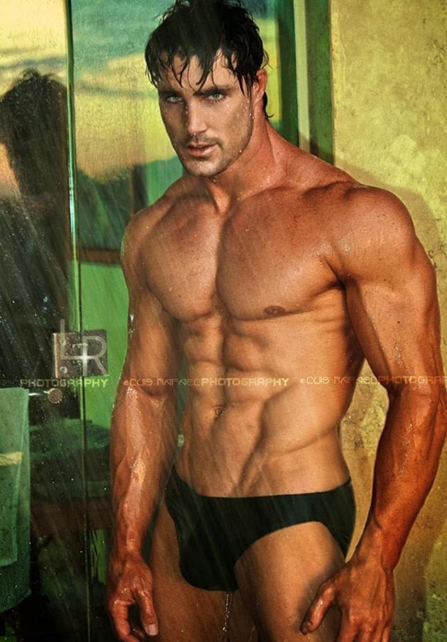 Greg Plitt2 (21)