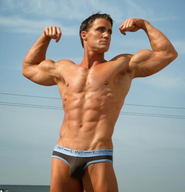 Greg Plitt2 (29)