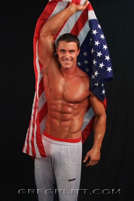 Greg Plitt2 (31)
