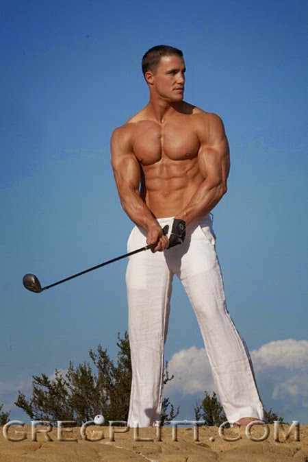 Greg Plitt2 (32)