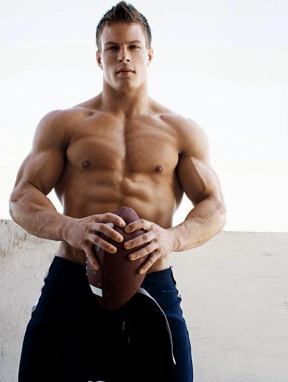 SHREDDED male AESTHETIC physiquesSHREDDED male AESTHETIC physiquesCategoriesFollow us on FACEBOOKStefan GattStefan Gatt