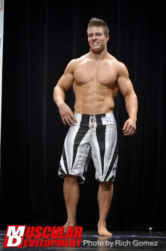 Stefan Gatt (23)