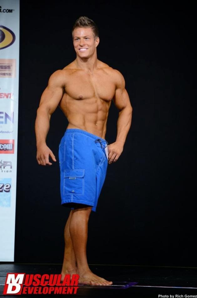 Stefan Gatt (27)