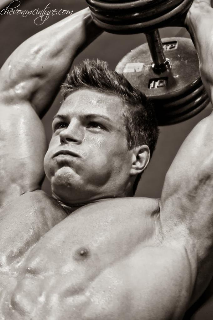 Stefan Gatt (36)