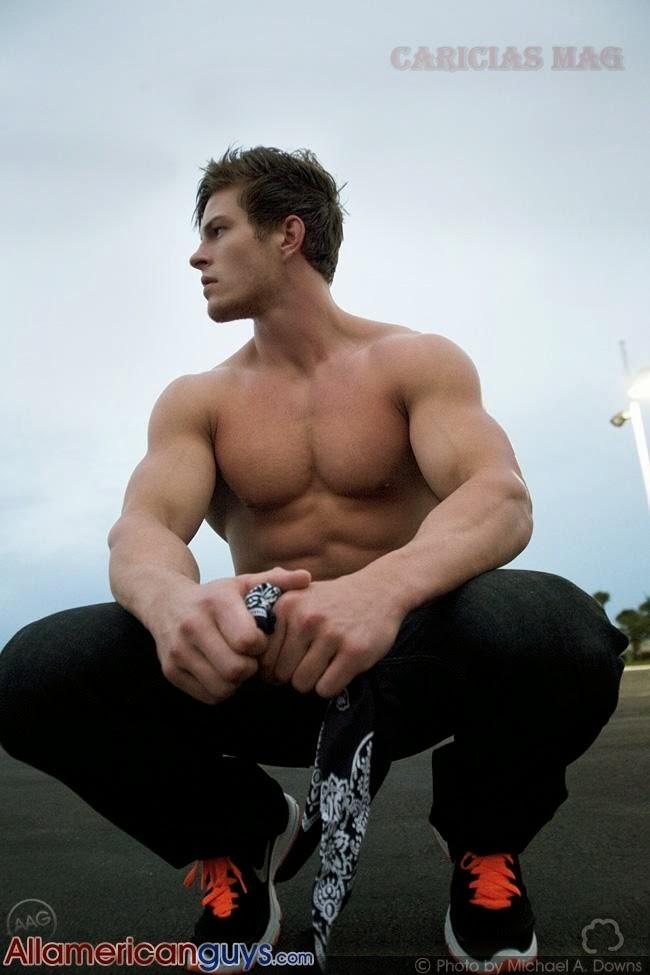Stefan_Gatt (22)