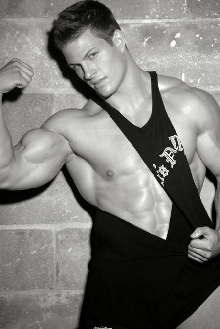 Stefan_Gatt (34)