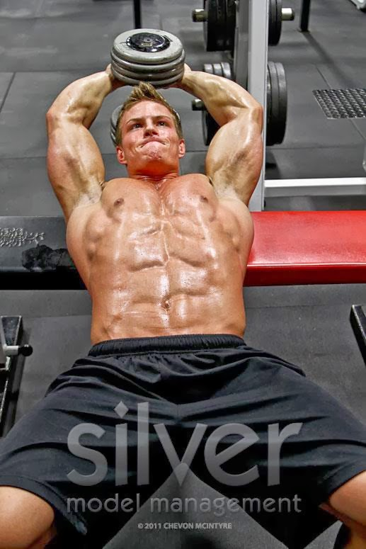 Stefan_Gatt (44)