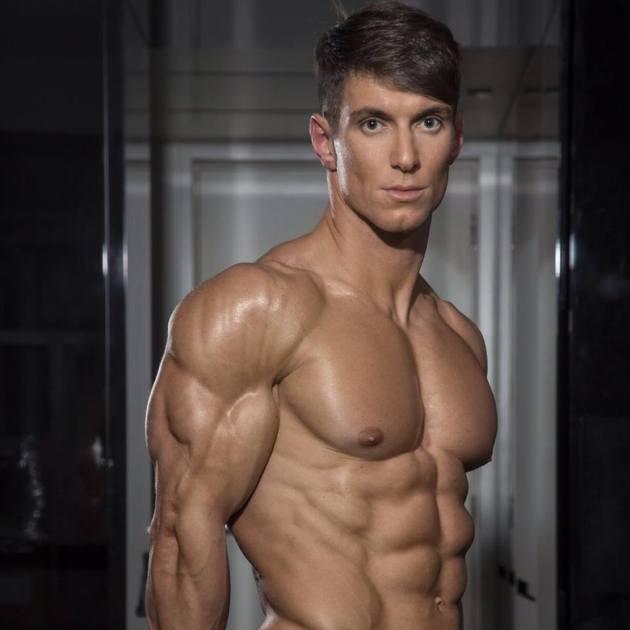 Zack McGuirk 001