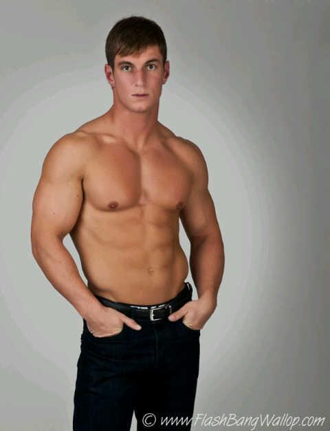 Zack McGuirk 002