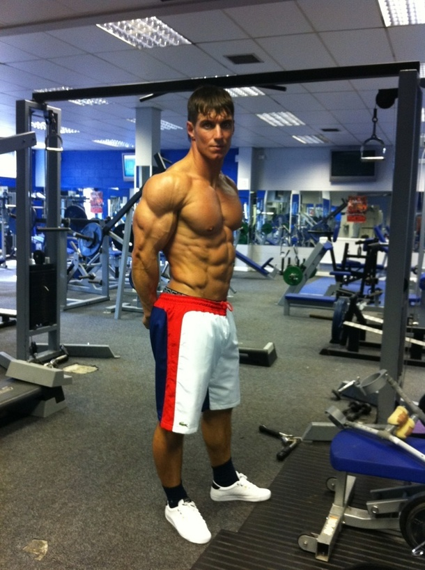 Zack McGuirk 003