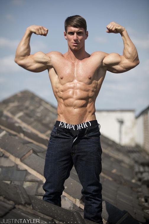 Zack McGuirk 004
