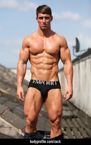 Zack McGuirk 005
