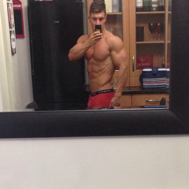 Zack McGuirk 008