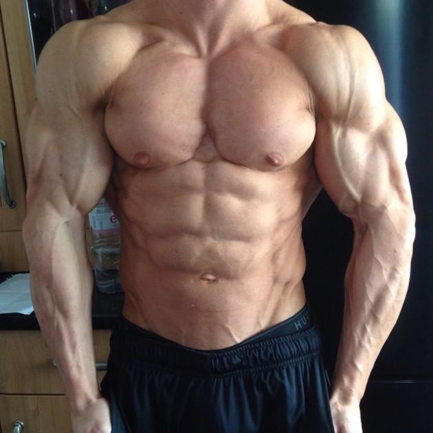 Zack McGuirk 009