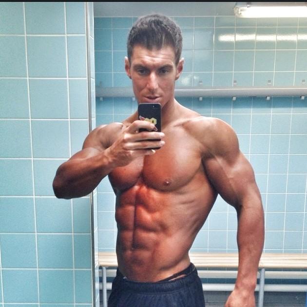 Zack McGuirk 010