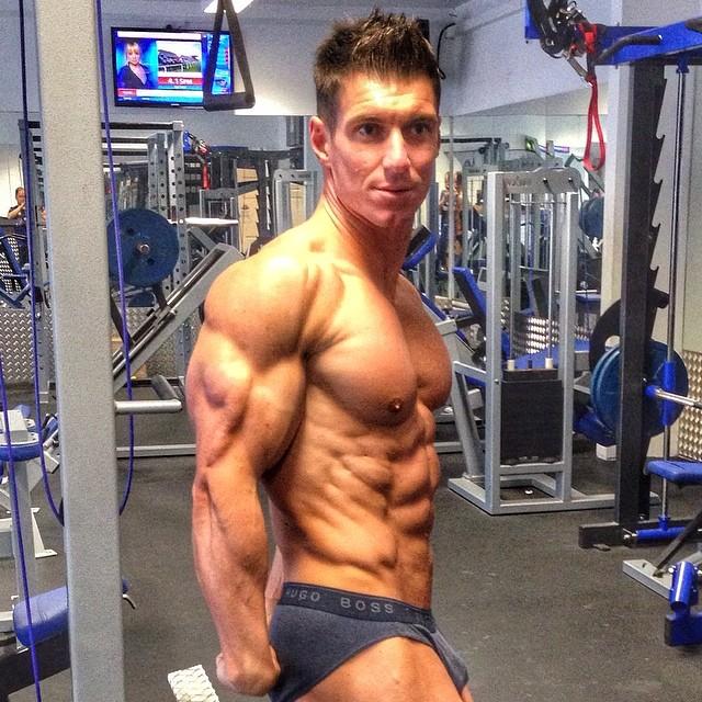 Zack McGuirk 016