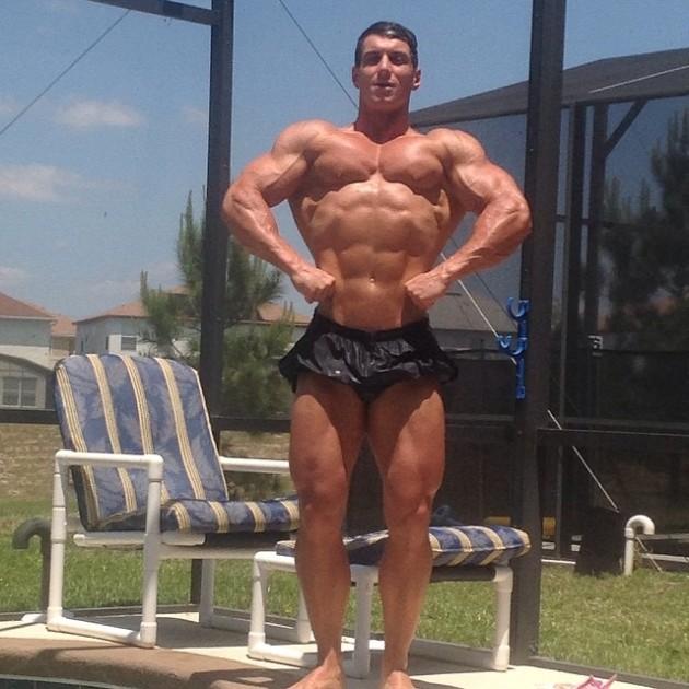 Zack McGuirk 018