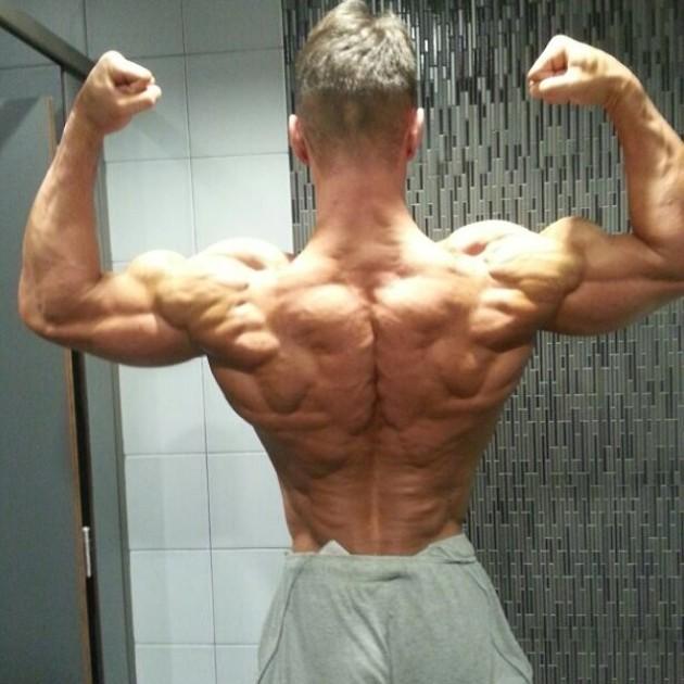 Zack McGuirk 020