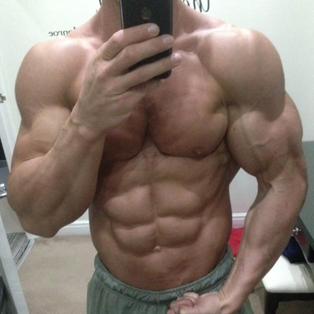 Zack McGuirk 021