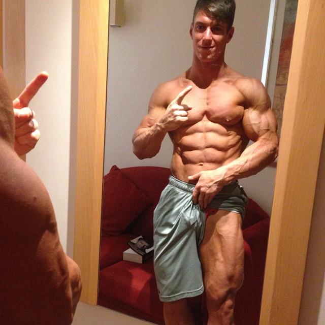 Zack McGuirk 022