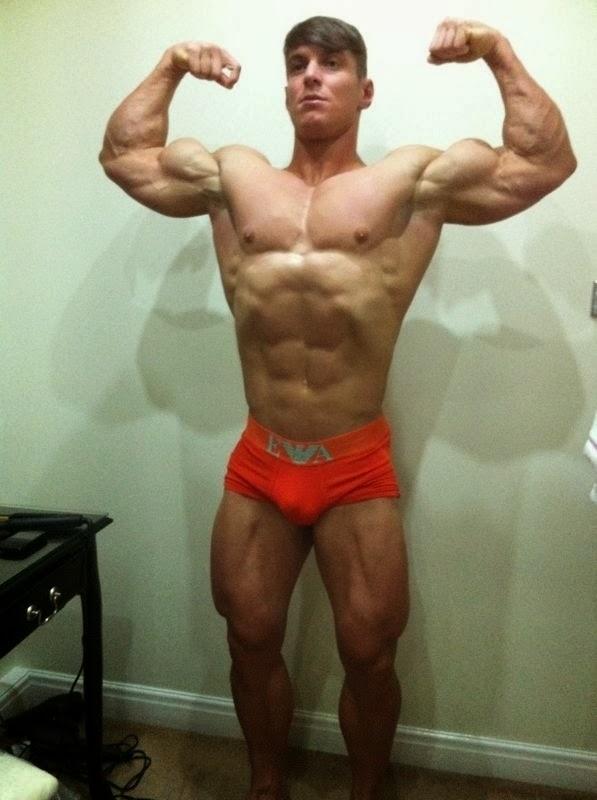 Zack McGuirk (12)