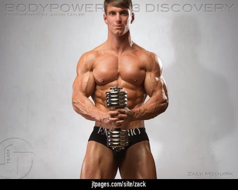 Zack McGuirk (2)