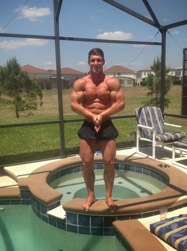Zack McGuirk (24)