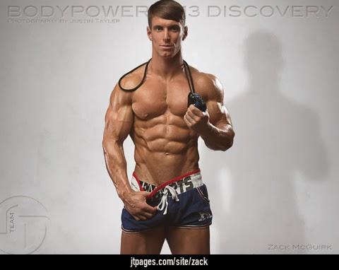 Zack McGuirk (3)
