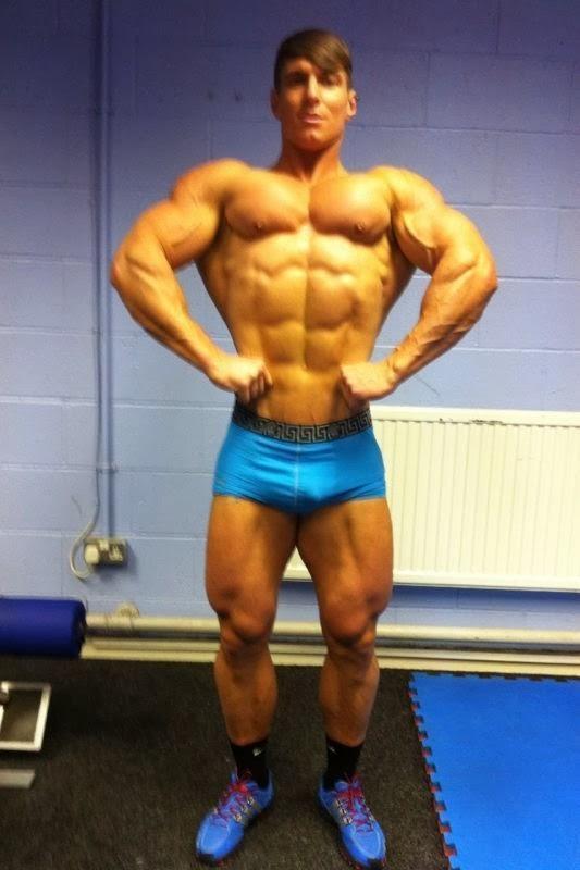 Zack McGuirk (4)