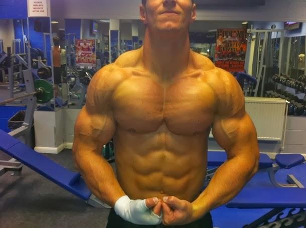 Zack McGuirk (5)