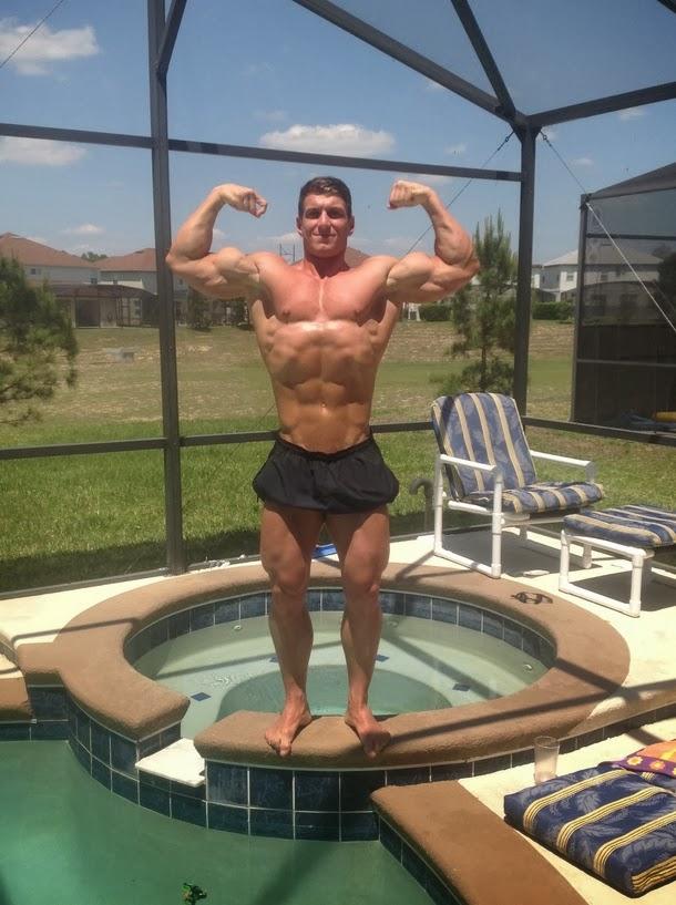 Zack McGuirk (9)
