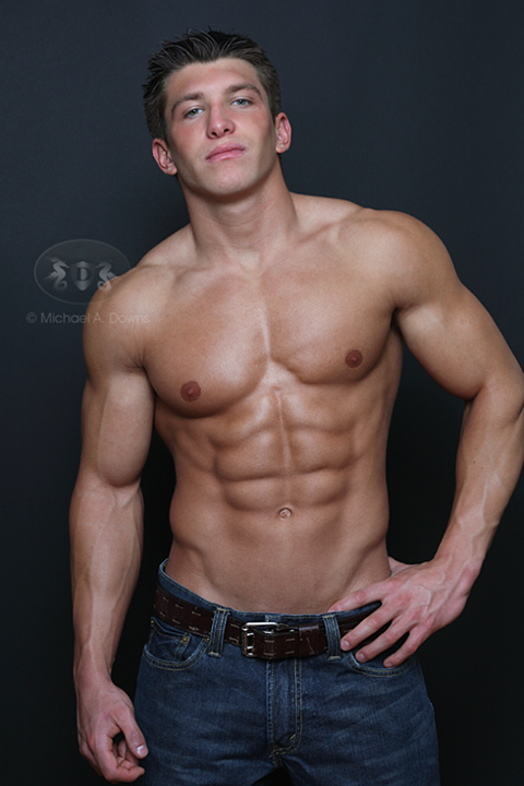 Hot muscular young boy bulge gay a fellow 3