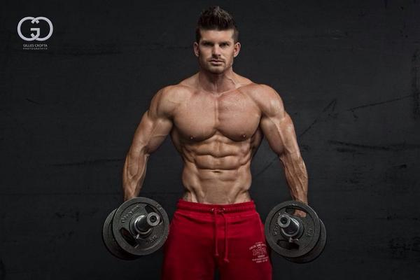 usn muscle fuel anabolic bodybuilding forum