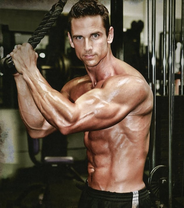 David Morin-MUSCLEMAG-Mar 2012-adi-170